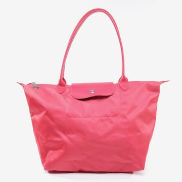 Longchamp Bag in One size in Red
