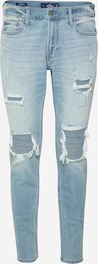 HOLLISTER Jeansy w kolorze jasnoniebieskim, Podgląd produktu
