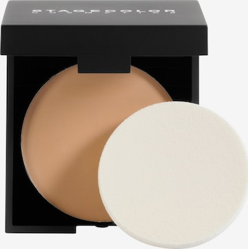 Stagecolor Foundation 'Compact BB Cream' in Beige