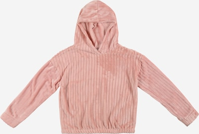 NAME IT Sweatshirt 'KEISIL' in de kleur Rosa, Productweergave