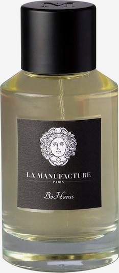 La Manufacture Eau de Parfum 'BôHaras' in gelb, Produktansicht