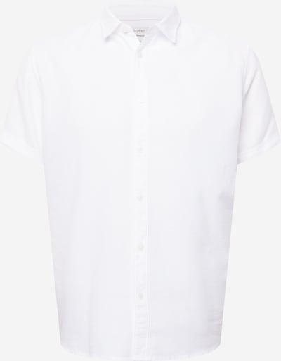 ESPRIT Košile - bílá, Produkt