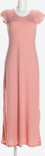 Castro Maxikleid in S in pink, Produktansicht