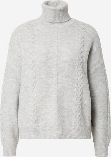 Pimkie Pullover in grau, Produktansicht