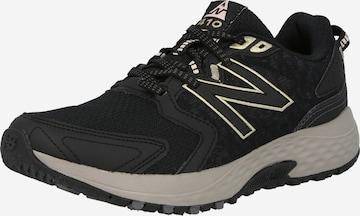 new balance Løpesko i svart