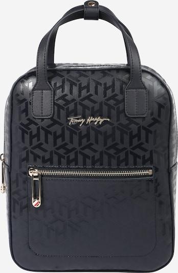 TOMMY HILFIGER Rucksack in nachtblau, Produktansicht
