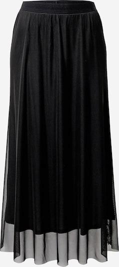 JACQUELINE de YONG Rock 'DIXIE' in schwarz, Produktansicht