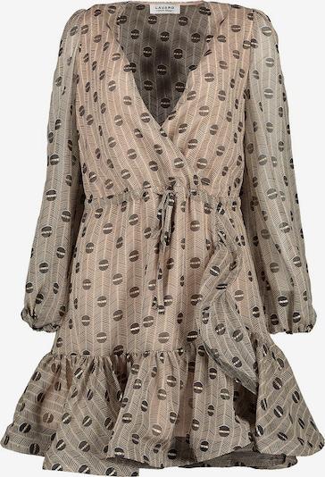 Lavard Kleid in beige, Produktansicht