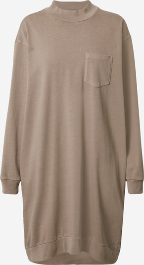 GAP Dress in dark beige, Item view