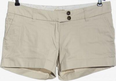 Castro Shorts in XL in creme, Produktansicht