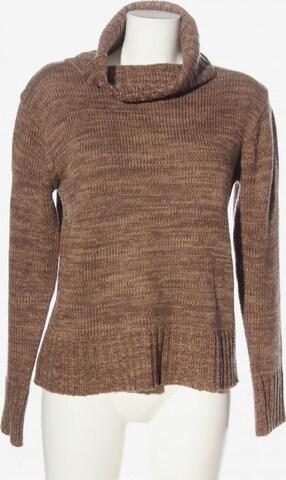 ARIZONA Sweater & Cardigan in L in Brown