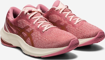 ASICS Αθλητικό παπούτσι 'GEL-PULSE 13' σε ροζ