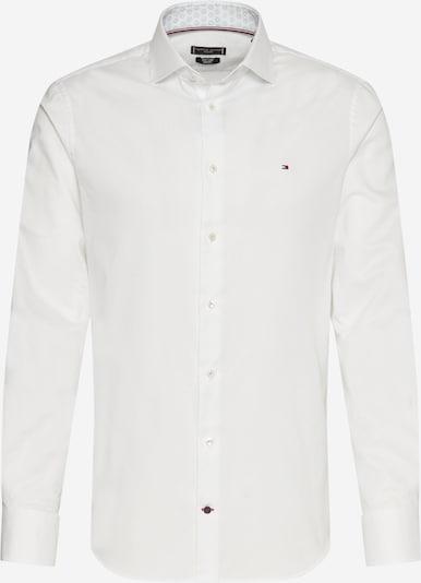 TOMMY HILFIGER Paita värissä valkoinen, Tuotenäkymä