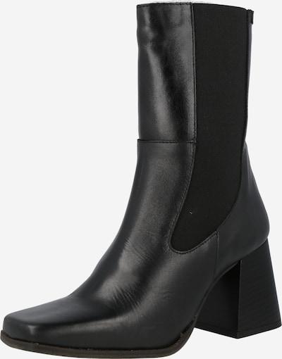 MTNG Stiefeletten 'PORTYA' in schwarz, Produktansicht