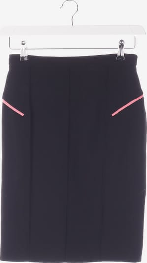 Louis Vuitton Skirt in XS in Mixed colors, Item view