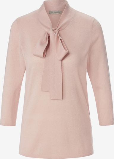 Uta Raasch Trui in de kleur Pink / Rosa, Productweergave