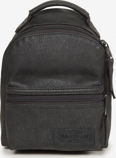 EASTPAK Crossbody bag 'Cross Orbit W' in Black, Item view