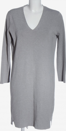Whistles Dress in L in Light grey, Item view