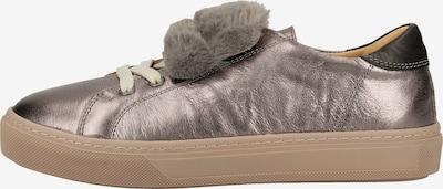 Darkwood Sneakers in Bronze / Gold, Item view