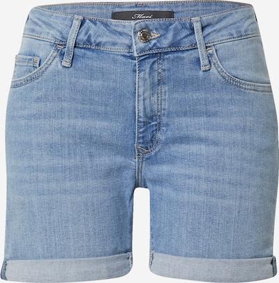 Mavi Jeans 'PIXIE' in de kleur Blauw denim, Productweergave