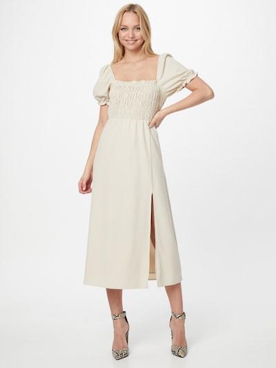 Fashion Union Haljina u bijela, Prikaz modela