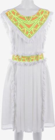 Manoush Dress in M in White