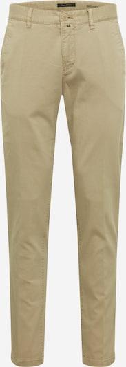 Chino stiliaus kelnės 'STIG' iš Marc O'Polo , spalva - smėlio, Prekių apžvalga