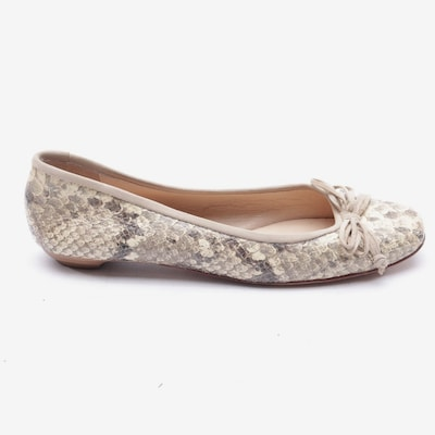 UNISA Flats & Loafers in 36 in Mixed colors, Item view