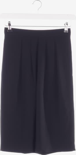 Max Mara Skirt in XS in Black, Item view