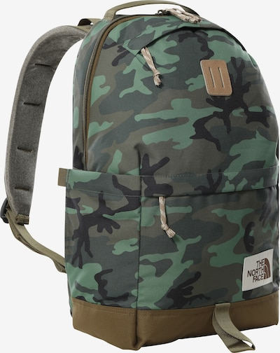 THE NORTH FACE Laptop Bag in Khaki, Item view