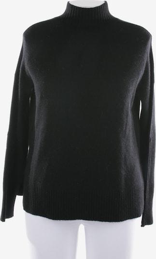 Marc Cain Pullover / Strickjacke in XL in schwarz, Produktansicht