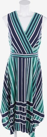 Karl Lagerfeld Kleid in XS in mischfarben, Produktansicht