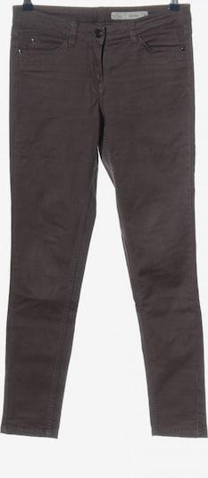 Blue Motion Skinny Jeans in 27-28 in hellgrau, Produktansicht