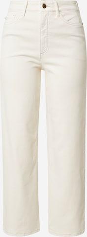 balta WHITE STUFF Kelnės