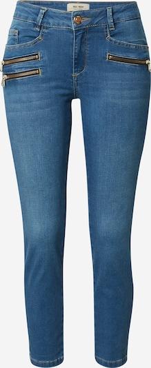 Jeans 'Berlin' MOS MOSH di colore blu, Visualizzazione prodotti