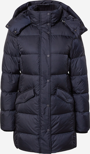 Marc O'Polo Winter Jacket in marine blue, Item view