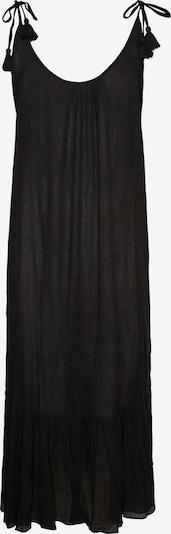 Rochie de vară 'Kara' VERO MODA pe negru, Vizualizare produs