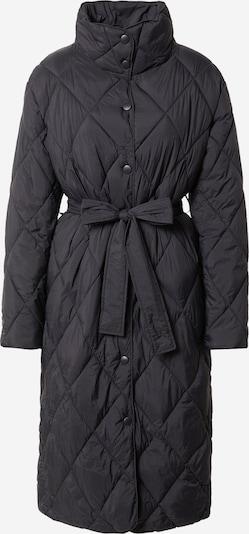 ABOUT YOU Zimski kaput 'Selma' u crna, Pregled proizvoda