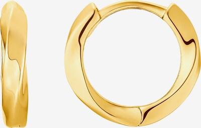 Heideman Oorbellen 'May' in de kleur Goud, Productweergave