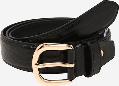 ABOUT YOU Belt 'Charlotta' in Black, Item view
