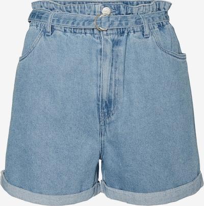 Jeans 'TAMARA' VERO MODA pe albastru deschis, Vizualizare produs