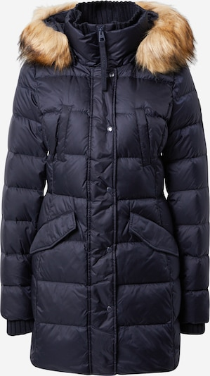 Marc O'Polo Zimska jakna | nočno modra barva, Prikaz izdelka