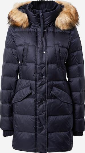 Marc O'Polo Zimná parka - tmavomodrá, Produkt