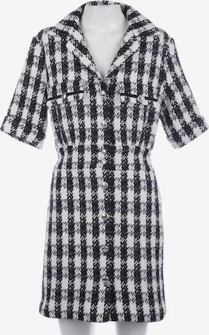 Maje Kleid in XS in Schwarz