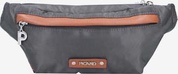 Picard Tasche in Grau