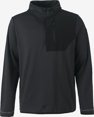 ENDURANCE Funktionsshirt 'LEOMING M' in schwarz, Produktansicht