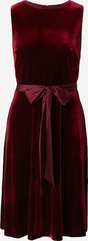 Lauren Ralph Lauren Kjoler 'Adwoa' i rød
