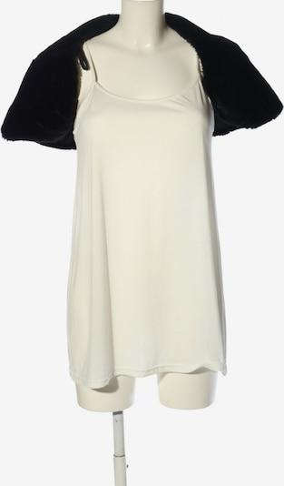 Murek Fashion Bolero in L in schwarz, Produktansicht