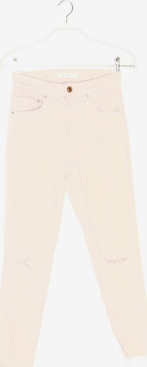 Calliope Jeans in 25-26 in Pink, Item view