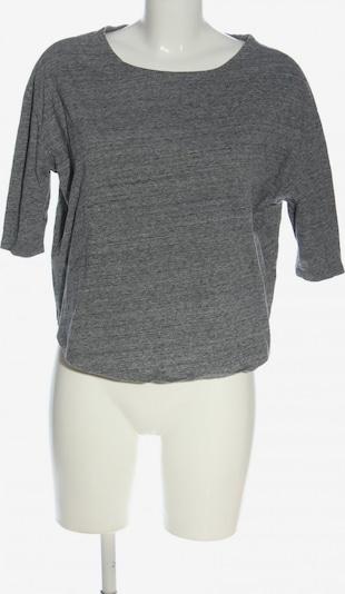 ROCKAMORA Top & Shirt in M in Light grey, Item view